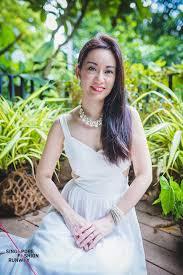 Runway] Singapore Fashion Runway 2017 presents Model Priscilla Tang. -  👑BQ.sg BargainQueen