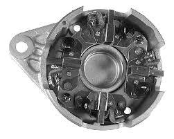 columbia harley davidson parts4carts parts4carts com 10920 starter generator end cap