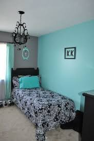 blue paint colors for girls bedrooms. Small Bedroom Ideas For Teen Girls - Google Search Blue Paint Colors Bedrooms V