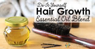 essential oils for hair growth blend diy essential oils hair growth blend
