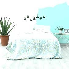 hunter green duvet cover olive green bedspreads hunter green comforter hunter green duvet covers nursery olive green comforter plus green hunter green duvet