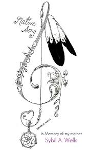 Dream Catcher Outline Outline Drawing of Dreamcatcher And Eagle Feathers Tattoo Design 62
