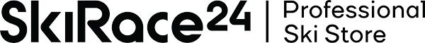 Energiapura Sweatpants Skurup Grey 2019 20 Clothing