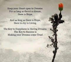 Inspirational Quotes About Hopes And Dreams Best Of Inspirational Hope Quotes Collection Of Inspiring Quotes Sayings