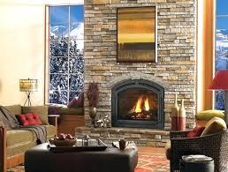heat n glo fireplace heat glo gas fireplace inserts s