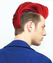 Hairstyle Picsart