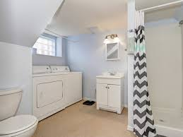 Light Periwinkle Paint If You Want To Sell Your Home For More Money These Are The