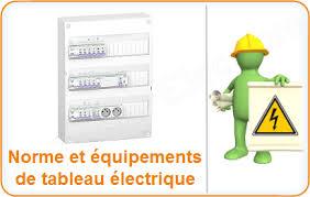 Schema Electrique.net