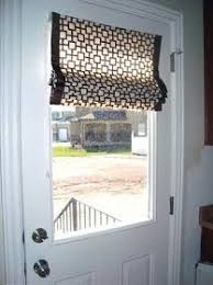 10 Things You MUST Know When Buying Blinds For Doors  The Blinds For Small Door Windows