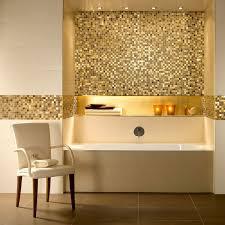 mosaic bathroom tiles. Living Engaging Mosaic Bathroom Tiles 4 10590 B\u0026q