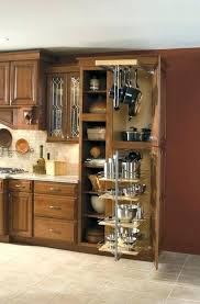 under kitchen cabinet shelves kitchen cabinet storage shelves under kitchen cabinet shelves kitchen storage containers kitchen