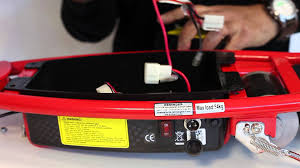 razor e battery replacement how to razor e100 battery replacement how to