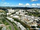 imagem de Muriaé Minas Gerais n-17