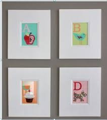 an expensive diy project from random buttons or pieces of old clothing that no longer fit your child tutorial here http www babydeco uk 12 baby  on diy boy nursery wall art with an expensive diy project from random buttons or pieces of old
