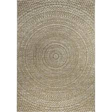 beach house rugs rugs coastal tides twirl gray brown area rug beach house runner rugs