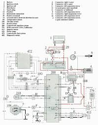 volvo 740 headlight wiring wiring diagrams best volvo 240 wiring diagram new era of wiring diagram u2022 dodge nitro headlights volvo 740 headlight wiring