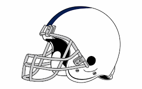 You might also be interested in coloring pages from nfl category and super bowl sunday tag. Philadelphia Eagles Fight Song Hating On The Dallas American Football Helmet Clipart Transparent Png Download 793417 Vippng