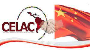 Comienzan intercambios Celac-China con sede en Chile   Cubadebate
