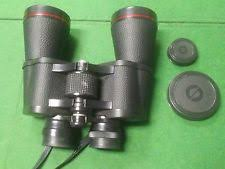 simmons telescope 6450. new listing vintage simmons binoculars 12 x 50 275ft@1000yds model # 1102 telescope 6450