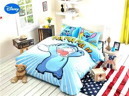 construction sheets twin sheets twin bed set nursery twin sheets boys construction construction twin bed set construction sheets