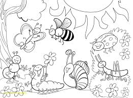 attractive bugs coloring pages preschool to humorous insect coloring pages with garden bug coloring pages insect color print for bugs coloring pages