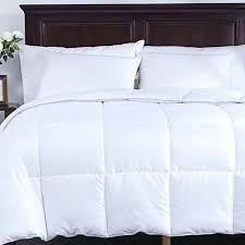 what size is a twin comforter down alternative comforter duvet insert white twin size twin size what size is a twin comforter