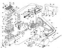 coleman powermate generator parts coleman wiring diagram Coleman Powermate 2250 Watt Generator Wiring Diagram 00004 further chevy lumina alternator wiring moreover 83 1 moreover engine gx160ut1qx2 p 4713 likewise powermate Coleman Powermate 2250 Manual