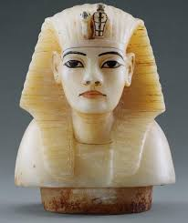 Image result for king tut coffin images