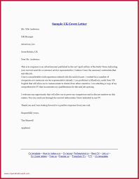 Motivation Letter For Job Motivation Letter Example Job Application Bank Letter Format Formal