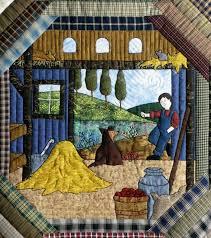 91 best házak- városok images on Pinterest | House quilts, Quilt ... & The Secret Life of Mrs. Meatloaf: Jan Z. and her amazing quilt Adamdwight.com