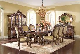 aico living room set. add to cart aico living room set