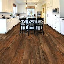 vinyl samples allure trafficmaster plank teak info allure vinyl plank flooring bathroom installing gray color ultra for with regard
