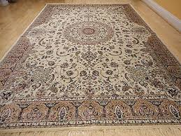 luxury traditional silk rug large area rugs 10x13 ivory silk rugs 5x8 carpet 2x8