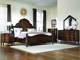 Great Laz Y Boy Bedroom Furniture Beautiful Lazy Boy Bedroom Sets Inside Lazy Boy  Furniture Bedroom Sets