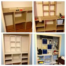 storage custom diy closet remodel ideas design