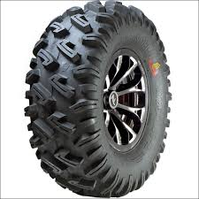 Blizzak Tires Costco | Tire Ideas