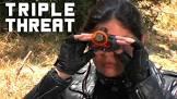 Adult Triple Threat 6 Movie