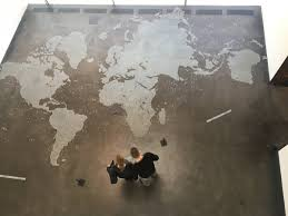 lieu de rencontre en europe
