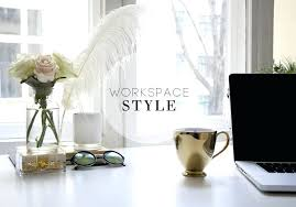 Stylish home office desks Modern Furniture Stylish Office Desks Stylish Home Office Chairs Uk Tall Dining Room Table Thelaunchlabco Stylish Office Desks Rounded Office Desk Stylish Home Office Desk