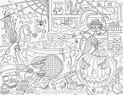 Coloring Pages Printable Coloring Sheets For Adults Adult Printable