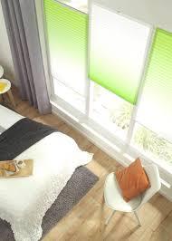 Gardinen Wohnzimmer Ikea Elegant 30 Tolle Von Gardinen