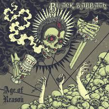Black Sabbath Design