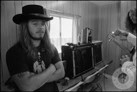 Ronnie Van Zant Quotes Extraordinary Ronnie Van Zant Quotes Charming Ronnie Van Zant Quotes Awesome Your