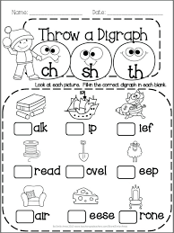 Home > english language arts worksheets > phonics > long and short a vowel sounds. Fabulous 1st Grade Phonics Worksheets To Printableort For First Free Long 672 896 Math Worksheet Jaimie Bleck