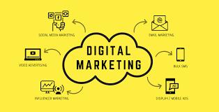 TargetG Digital Marketing Agency: Is it the right choice for your business?  | Digital Marketing Agency | Performance Marketing| SEM, SEO SMM Services