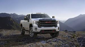 Future Trucks Worth Waiting For: To 2020 And Beyond!