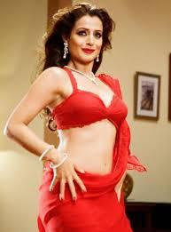 Amisha Patel Bikini    x                amisha patel bikini Bollywood Actress Ameesha Patel Hot Bikini Stills Hot No Watermark