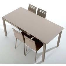 Table De Cuisine Table De Cuisine Ikea Pliante Ironcanyonreservoirorg