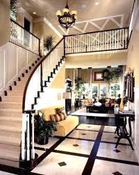 2 story foyer 2 story foyer chandelier 2 story foyer chandelier how high to hang chandelier in 2 story 2 story foyer chandelier