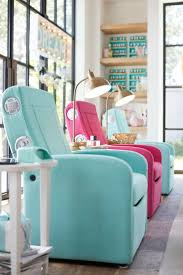 Surprising Cool Teen Chairs Photo Decoration Ideas ...